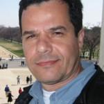 José Gerlado Magalhães