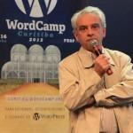 2012_WordCampCTBA_001