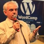 2012_WordCampCTBA_002