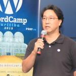 2012_WordCampCTBA_004