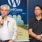 2012_WordCampCTBA_005