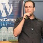 2012_WordCampCTBA_008