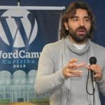 2012_WordCampCTBA_010