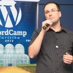 2012_WordCampCTBA_011