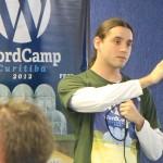 2012_WordCampCTBA_013