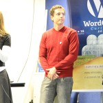 2012_WordCampCTBA_024